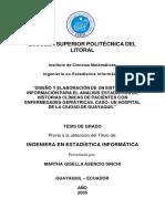 Caratula y resumen.pdf