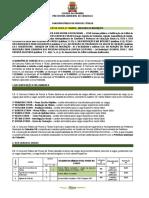 Retificação-de-Edital-nº-04-Cabedelo-1