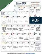 enero-2020.pdf