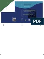 livro_tema_oficial_2018.pdf