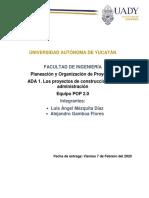 ADA_1_POP2.0_Gamboa_Mézquita_.docx