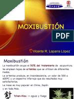 MOXIBUSTION.pdf