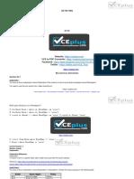 Microsoft.Testking.AZ-103.v2020-01-14.by_.Owen_.100q