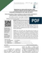 27579-Texto do artigo-127545-1-10-20140604