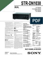 sony_str-dn1030_ver1.0.pdf