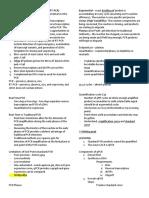 2.4.-PCR-vs-Reverse-Transcription-PCR-RT-PCR
