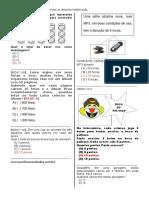 H9 MULTIPLICAÇAÕO.doc