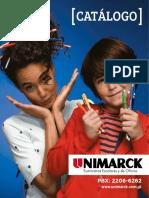 CATÁLOGO UNIMARCK_paginas sueltas correcciones.pdf