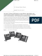 7800 series data sheet.pdf