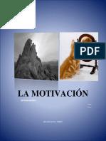 117637115-LA-MOTIVACION-monografia