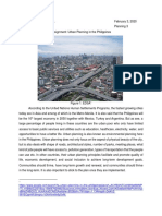 Paper-3-Urban-Planning-in-the-Philippines.docx