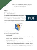 TIPOS DE CAPACITORES.docx