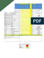 IPERC Mantenimiento Preventivo - TABLEROS 2017 (1)