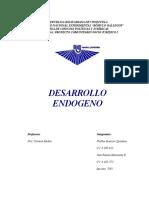 Trabajo Desarrollo Endógeno.docx