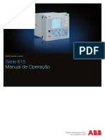 RE_615_oper_756835_PTb.pdf