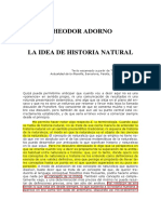 190687856-Adorno-Th-La-Idea-de-Historia-Natural