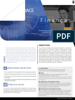 Anexo MBA EAD Finanças