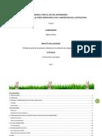 Anexo 1.4.4.4_Manual construccion invernadero (1)