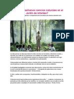 Para_qué_enseñamos_ciencias_naturales_en_el_Jardín_de_Infantes[1]