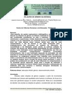 AS RELAÇÕES DE GÊNERO NA INFÂNCIA.pdf