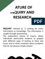 QUALITATIVE-RESEARCH-p.1.pptx