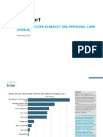 LOral_Groupe_in_Beauty_and_Personal_Care_(World)
