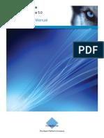MilestoneXProtect_Manual