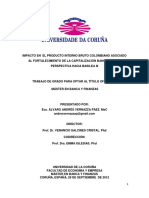 Tesis Álvaro Andrés Vernazza Páez.pdf