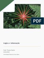 Logica_e_Informacao.pdf