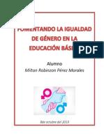 CÓMO_ELABORAR_UN_PLAN_DE_IGUALDAD_EN_EDUCACIÓN