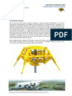636408208709126602-SVXT Data Sheet.pdf