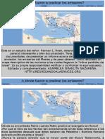 adondefueronapredicarlosemisarios-150102101555-conversion-gate01