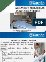 CLASE_8_MOLESTIAS_Y_COMPLICACIONES_COMUNES_EN_EL_POSTOPERATORIO__31__0.pdf