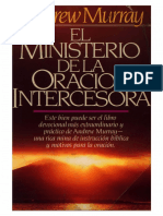 Andrew_Murray_-_El_Ministerio_De_La_Oraci_n_Intercesora.pdf;filename*= UTF-8''Andrew%20Murray%20-%20El%20Ministerio%20De%20La%20Oraci%C3%B3n%20Intercesora.pdf