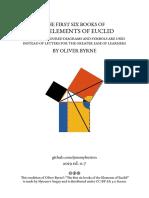 Elements1-6.pdf