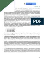Dto-Trabajo-ResCRA-906-2019