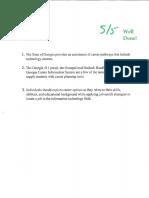 idt fbla gvs questions activity 3