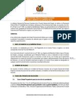 CONVOCATORIA_EXTERNA_Carrera_Fiscal