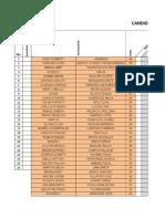 Nomina de Candidatos para CSJ  22020.xlsx