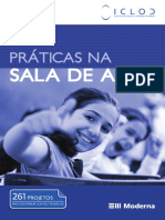LIVRO_ICLOC.pdf