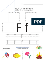 trace-cut-paste-letter-f-worksheet