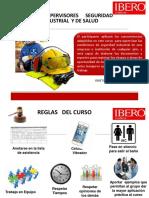 TEMA 1. NORMATIVIDAD .pdf