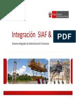 reg_SIAF_SEACE_052016.pdf