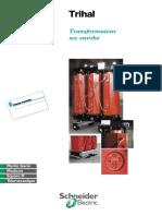 Document Transformateur Scheinder.pdf