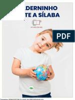 06CADERNOPINTEASLABA.pdf