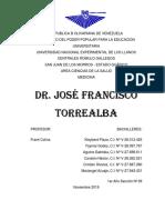 TRABAJO DR JOSE FRANCISCO TORREALBA.docx