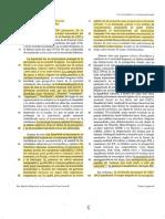 Historia 2 Ex Macchi - Primera selección de textos 2020.pdf