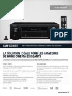 AVR-X540BT_FR05