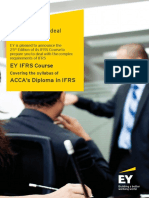diploma-in-ifrs-25th-edition-brochure