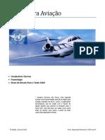 Ingles para Aviação